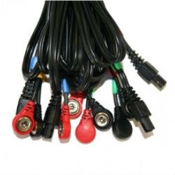 Cables Compex