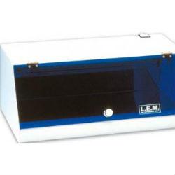 Camara germicida por rayos UV