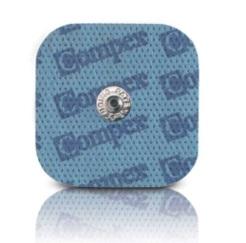 Electrodos para Compex
