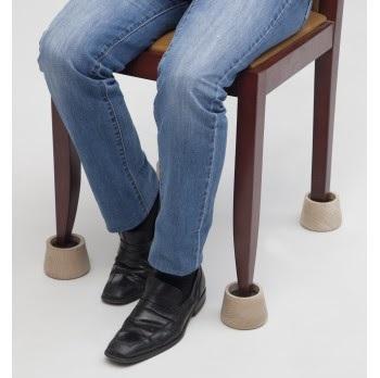 Elevadores de mobiliario