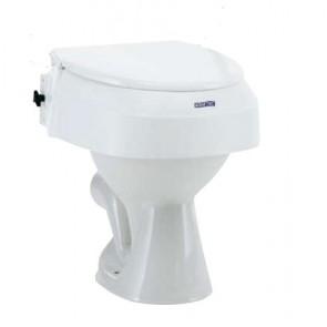 WC - Inodoro