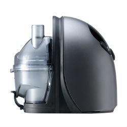 Dispositivos CPAP para apnea del sueño