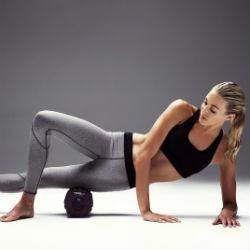 Hyperice vibración - Preparación y recuperación deportiva