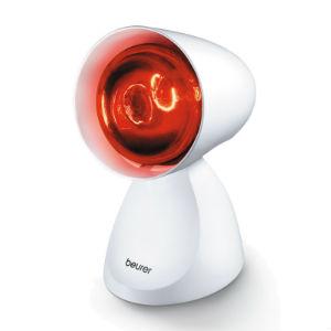 Lámparas de infrarojos