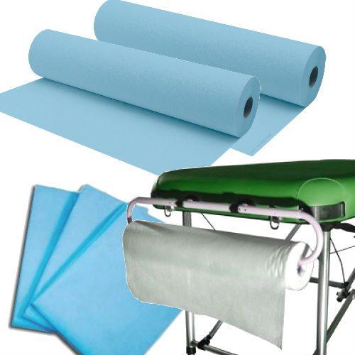 Material de protección del mobiliario