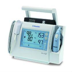 Monitores de signos vitales Riester RVS