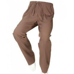 Pantalones adaptados de señora para silla de ruedas