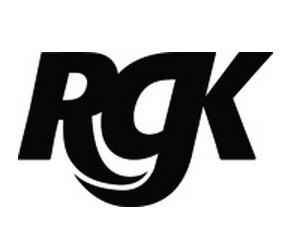 Sillas de ruedas RGK