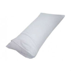 Ropa textil para cama