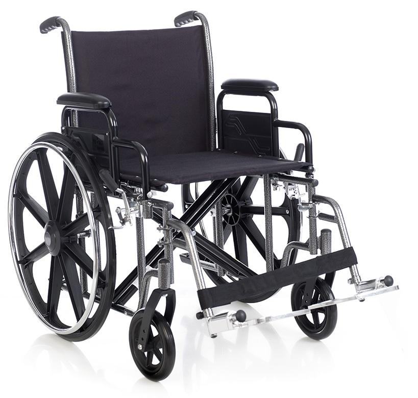 Sillas de ruedas ortoweb - Ruedas para sillas de ruedas ...