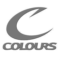 Sillas de ruedas Colours