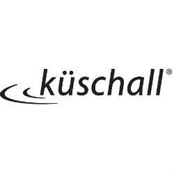Sillas de ruedas Küschall