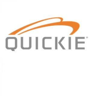 Sillas de ruedas Quickie