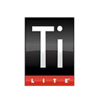 Sillas de ruedas TiLite