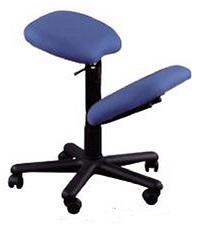 Taburetes y sillas