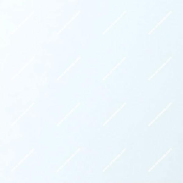 Blanco marfil