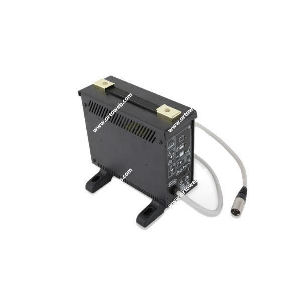 Kit Cableado carga externa (solo en combinación con cargador)