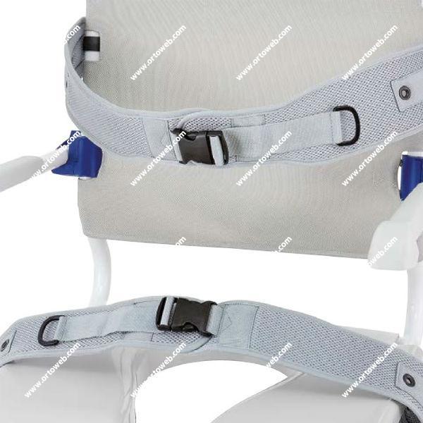 Cinturón pélvico
