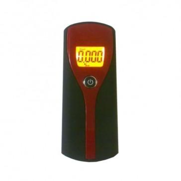 Alcoholímetro digital AC03