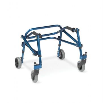 Andador posterior infantil Nimbo - Talla S