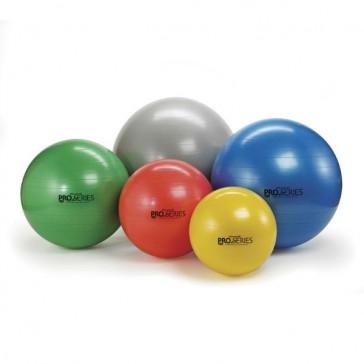 Balones de terapia, balones medicinales de Bobath