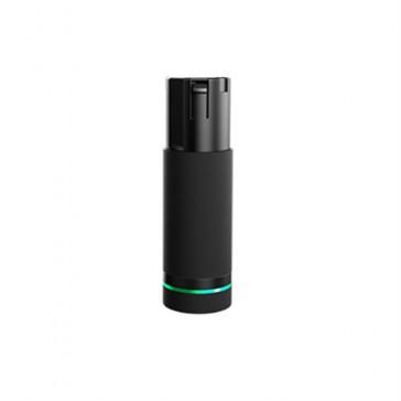 Batería adicional de ion litio de 24V