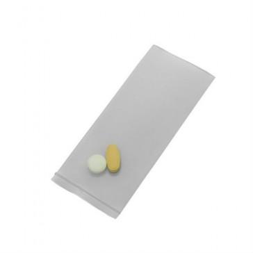 Bolsas BP-50 para triturador de pastillas CR-270 y CR-290