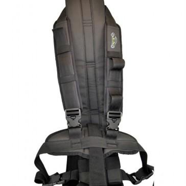 Cinturón de posicionamiento Si Po para coche