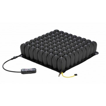 Cojín Roho Sensor Ready con Smart Check (no incluido)