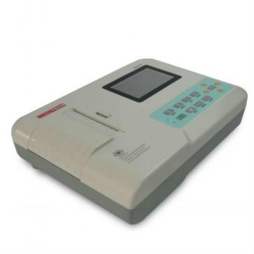 Electrocardiógrafo EKG-312T