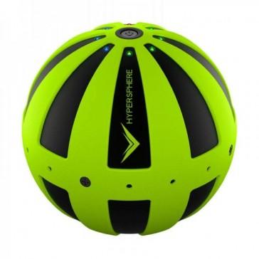 Hyperice Hypersphere pelota de vibración