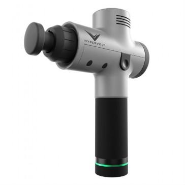 Hypervolt Hyperice pistola de vibración