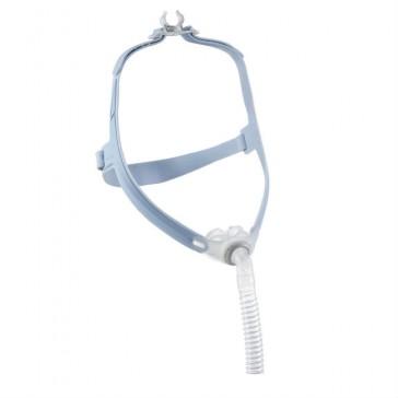 Mascarilla para CPAPs nasal pillow Wizard 230