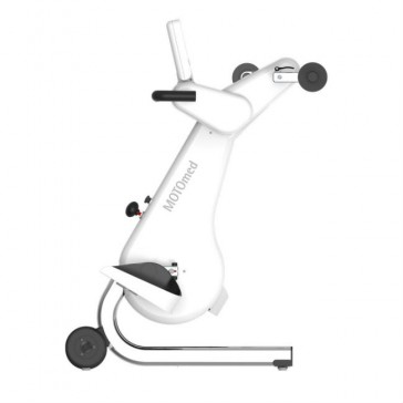 Motomed Loop Light entrenador de piernas y brazo/torso