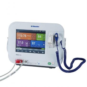 Riester RVS-100 monitor de signos vitales