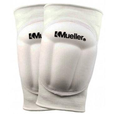 Rodilleras voleyball protectoras textil