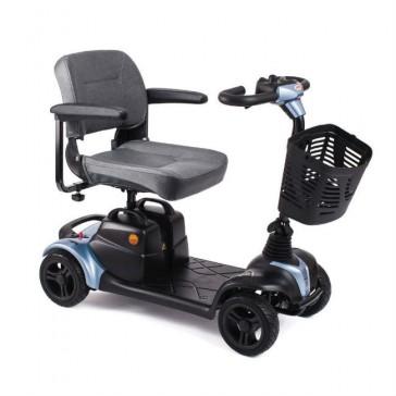 Scooter Apex I-Nano desmontable