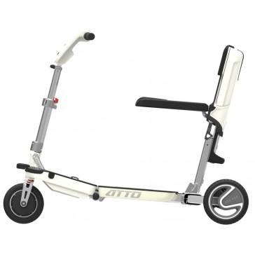 Scooter Atto plegable
