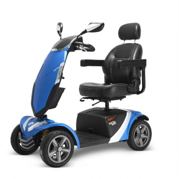 Scooter Vecta Sport