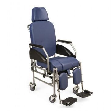 Silla de interior reclinable Enea