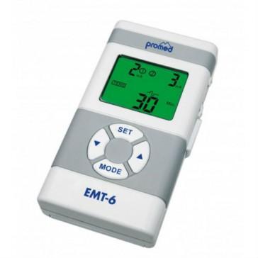 Tens/EMS Promed EMT-6