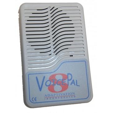 VoicePal 8