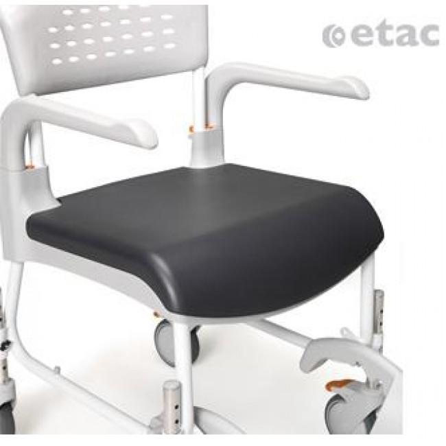 Tapa de asiento silla de ducha clean etac ortoweb - Asiento de ducha ...