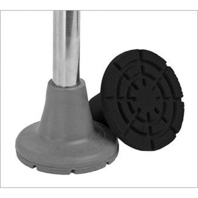 Xavi tac contera gran diametro ortoweb for Conteras de goma