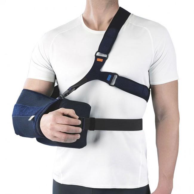 Ortesis de abducción de hombro (15º 30º) - Ortoweb c7d5169ffb1f