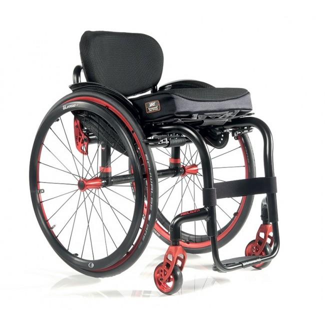 silla de ruedas quickie precio