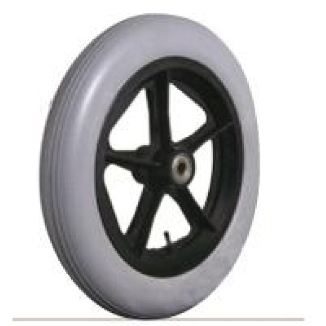 Repuestos ruedas 315mm 12 1 2 x 2 1 4 camara cubierta camaras cubiertas ortoweb - Ruedas para sillas de ruedas ...