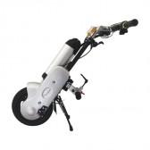 Handbike eléctrico H1-12