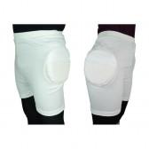 Protector de cadera unisex estándar