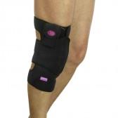 Vendaje térmico para la rodilla Pekatherm AE802
